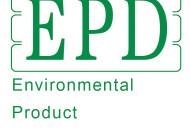 enti_EPD Enviromental Product Declaration