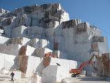 Cave Gioia (MS) 02