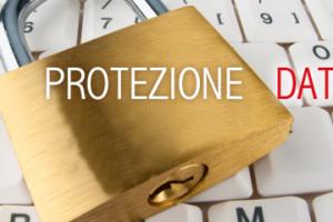 Assistenza al Sistema di Gestione per<br>la Sicurezza delle Informazioni