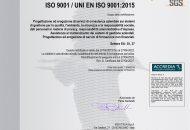 2019 SGS Certificato 9001_2015 ASINT sc. 27.04.2022