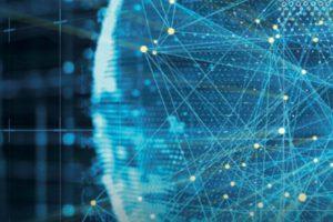 Soluzioni per la protezione ed il controllo di dati e sistemi