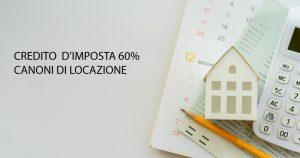 credito-imposta-canoni-locazione
