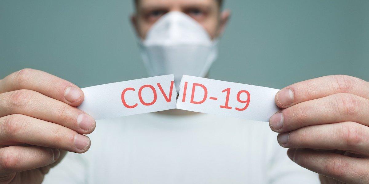 covid-19-1200x600