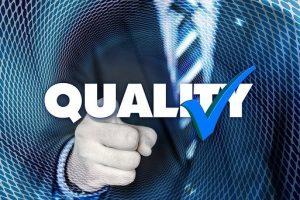 Benessere Sociale: il Valore della Qualità Accreditata