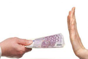 ISO 37001 – Sistemi di Gestione per la prevenzione della Corruzione