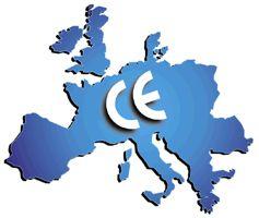 Supporto alla Marcatura CE