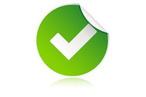 Check-Up Iniziale e Analisi SWOT