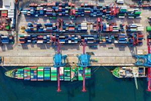 ISO 28000 Sicurezza della Supply Chain