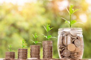 Bando voucher Ripartenza edizione 2021, stanziamento 500mila euro, apertura bando 22 giugno 2021