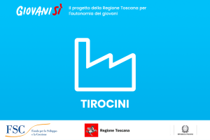 Tirocini curriculari retribuiti 2020/21